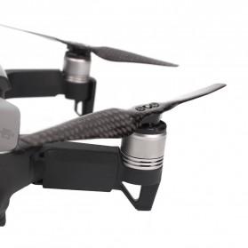 Propellers 5332S Carbon Fiber Blade for DJI Mavic Air - Black - 10