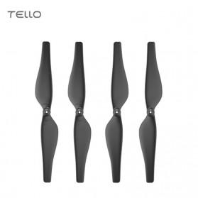 Propellers Quick Release for DJI Tello - Black