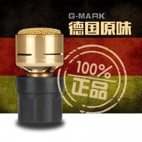 GMark KTV DIY Microphone Dynamic Driver - BIK9 - Black