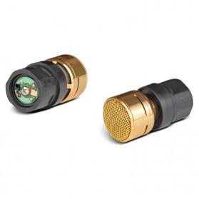 GMark KTV DIY Microphone Dynamic Driver - BIK9 - Black - 5