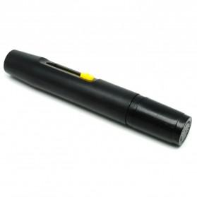 Pena Pembersih Kamera - IT99 - Black - 4