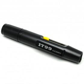 Pena Pembersih Kamera - IT99 - Black - 5