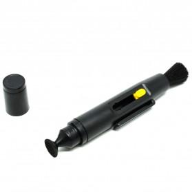 Pena Pembersih Kamera - IT99 - Black - 6