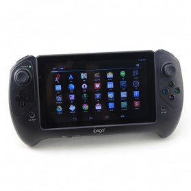 Ipega HD Android Gaming Tablet 7 Inch Quad Core - PG-9701 - Black
