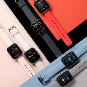 Xiaomi Amazfit GTS Sport Smartwatch Bluetooth 5.0 - A1914 - Black - 3