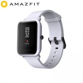 Xiaomi Amazfit Bip GPS Sport Smartwatch Bluetooth 4.0 - Black - 6