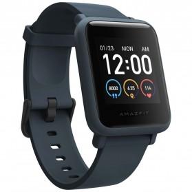 Xiaomi Amazfit Bip S Lite Sport Smartwatch Heart Rate Bluetooth 5.0 - A1823 - Blue