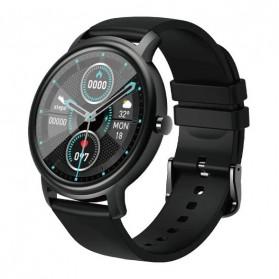 Xiaomi Mibro Air SmartWatch Sport Fitness Tracker Heart Rate Bluetooth 5.0 - XPAW001 - Black