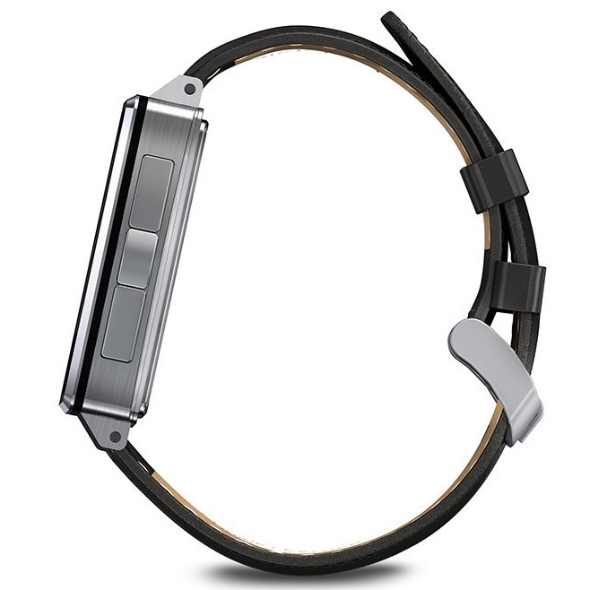 GUIDE: Pebble Time 3rd Party Watch Bands and Straps - Time ...