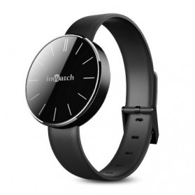 inWatch Pi - Black