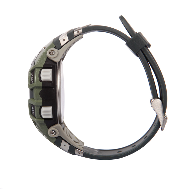 Spovan FX704 Sport Watch for Fishing Forecast Outdoor ...