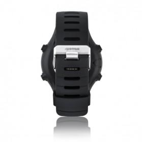 Spovan SPV710 Fishing Barometer for Outdoor Traveling - Black - 3