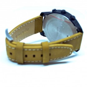 Spovan MG01 Sport Watch for Outdoor Traveling - Brown - 2