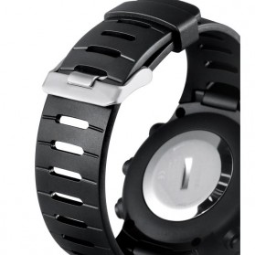 Spovan Leader II Jam Tangan Outdoor - Leader 2G - Black - 2
