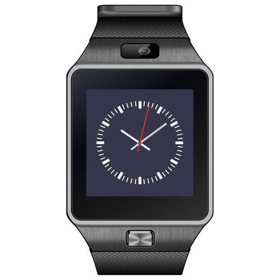 Jam Tangan Android Di Bandung