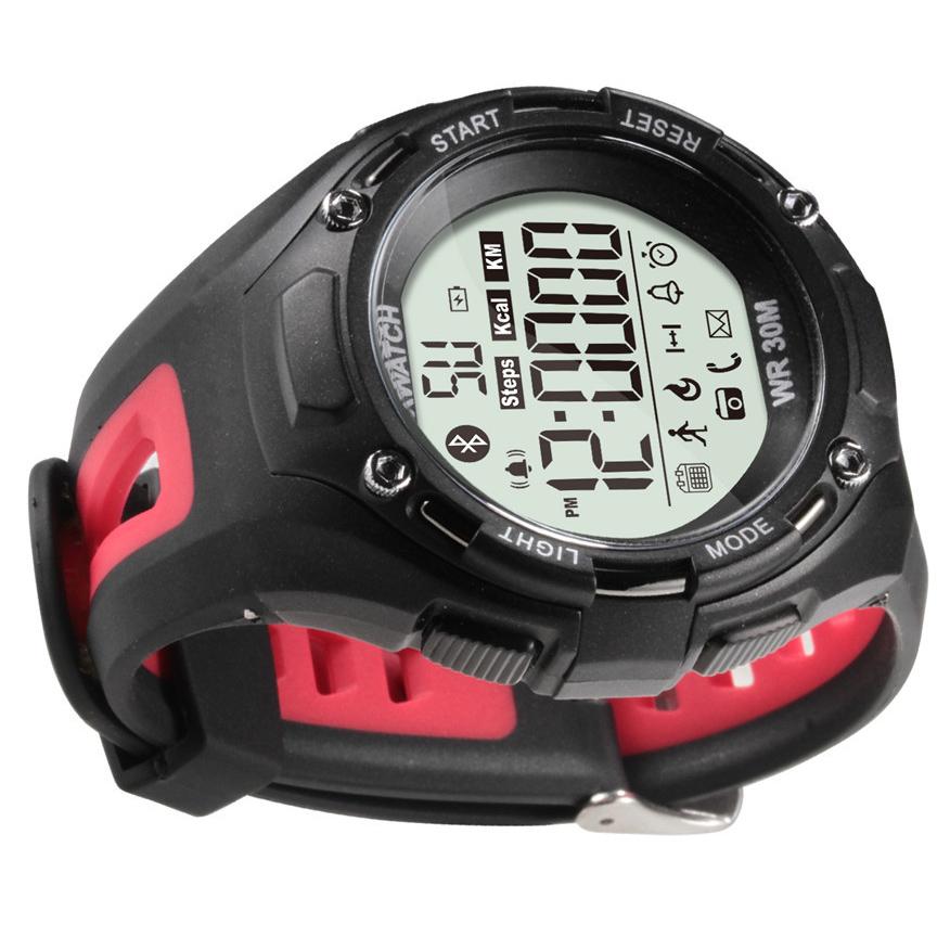 Официальный интернет-магазин швейцарских часов swatch () , () заказы на сайте принимаются круглосуточно.