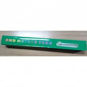 Kingoffer Lampu Hias Gantung Model Meteor Rain 8 Tubes 30 cm - BGL01 - Multi-Color - 7