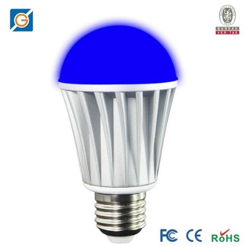 Super legend led light bulb super smart bluetooth for Bluetooth controlled light bulb