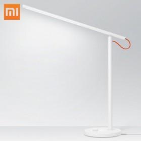 Xiaomi Smart LED Desk Lamp 2700-6500K - MJTD01YL - White - 2