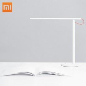 Xiaomi Smart LED Desk Lamp 2700-6500K - MJTD01YL - White - 3