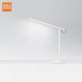 Xiaomi Smart LED Desk Lamp 2700-6500K - MJTD01YL - White - 4