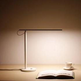 Xiaomi Smart LED Desk Lamp 2700-6500K - MJTD01YL - White - 5
