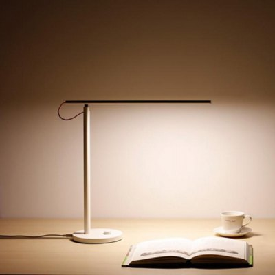 Xiaomi Smart Led Desk Lamp White 5