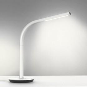 Xiaomi Philips Eyecare Smart LED Lamp 2 4000K - White - 4