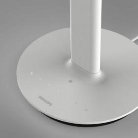 Xiaomi Philips Eyecare Smart LED Lamp 2 4000K - White - 6
