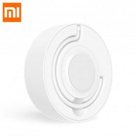 Xiaomi MiJia Yeelight Lampu Tidur LED Night Light 2700K - YLYD01YL - White - 2