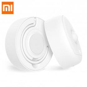 Xiaomi MiJia Yeelight Lampu Tidur LED Night Light 2700K - YLYD01YL - White - 3
