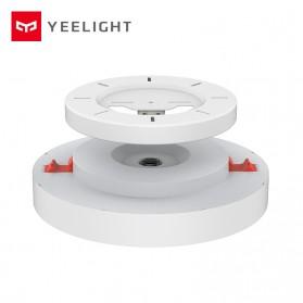 Xiaomi Yeelight Galaxy Lampu LED Plafon Wifi Bluetooth 32W 480mm - White - 2