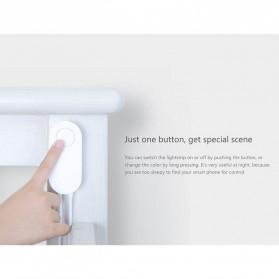 Xiaomi Yeelight Aurora Lightstrip Plus LED RGB 2 Meter with Smart Controller - YLDD04YL - White - 3