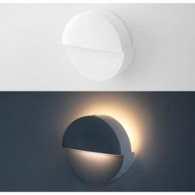 Xiaomi Philips Mijia Lampu Tidur Smart LED Night Bluetooth + Sensor 2700K - White - 6