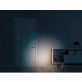 Xiaomi Philips Mijia Lampu Tidur Smart LED Night Bluetooth + Sensor 2700K - White - 8