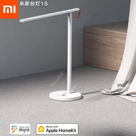 Xiaomi Smart LED 1S Desk Lamp 2600-5000K - MJTD01SYL - White