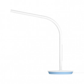 Xiaomi Mijia Philips 2S Smart LED Desk Lamp Lampu Meja - White