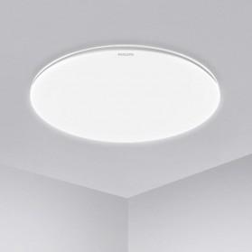 Philips ZhiRui Lampu LED Plafon Ceiling Smart Lamp WiFi 40W 3000 Lumens - White