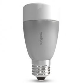 Yeelight Sunflower WiFi Controlled Multi-Coloured Smart LED Bulb