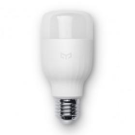 Xiaomi Yeelight Smart Bulb LED Smartphone Controlled
