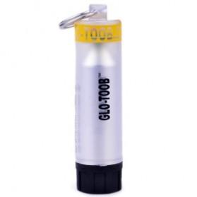 Glo-Toob Waterproof Multifunction Emergency Light - GT-AAA - Yellow