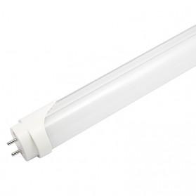 LED Tube T8 LED 1449mm 24w