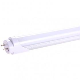 LED Tube T8 LED 1449mm 24w - 2