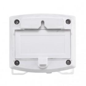 Mighty Light Lampu LED Sensor Gerak - White - 6