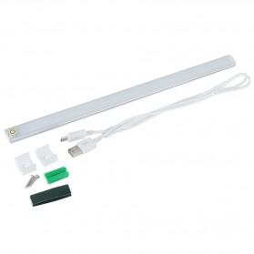 Lampu LED Strip Touch Lamp 6W - USB-LI-02 - White - 4