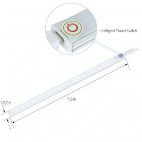 Lampu LED Strip Touch Lamp 6W - USB-LI-02 - White - 5