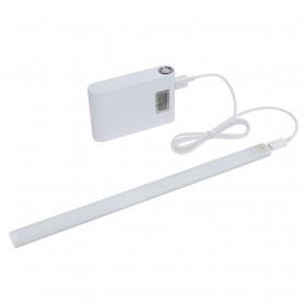 Lampu LED Strip Touch Lamp 6W - USB-LI-02 - White - 7