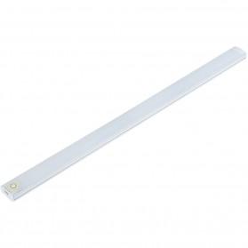 Lampu LED Strip Touch Lamp 6W - USB-LI-02 - White - 8