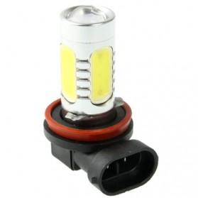 h11-11w-white-led-fog-light-for-vehicles-4 Wiring Lampu H on headlight wiring, t8 wiring, tandem wiring,