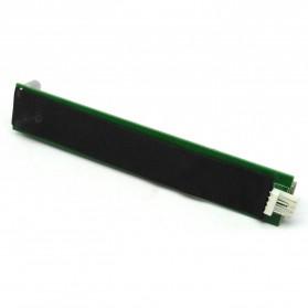 PCI-E Riser 1x to 16x SATA Power USB 3.0 for Bitcoin Miner - 3